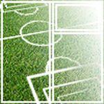 График проведения заявки футбольных клубов Премьер-Лиги