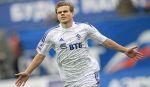 Александр Кокорин стал обладателем премии «Лучший футболист месяца» в октябре