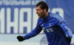 Кевин Кураньи получил премию РФПЛ «Лучший футболист месяца»