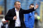 Доринел Мунтяну - главный тренер ФК «Мордовия»