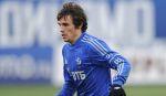 Иван Соловьев продолжит карьеру в «Зените»
