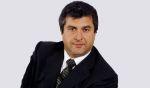 Олег Мкртчан стал председателем совета директоров ОАО ФК «Кубань»