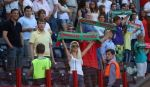 Обсуждаем проект Правил поведения зрителей на стадионах
