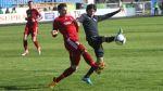 «Мордовия» одержала победу в Самаре
