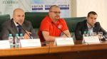 Посещаемость матчей РФПЛ бьет рекорды