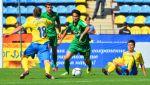 Голы Попова принесли победу «Кубани»