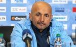 Лучано Спаллетти: «Продолжаем двигаться к нашей цели»