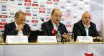 «Прошедший Чемпионат был самым интересным в истории РФПЛ»