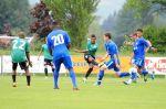 «Краснодар» не смог обыграть «Интер»