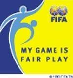 День честной игры ФИФА