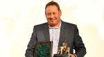 Леонид Слуцкий – лучший тренер России сезона-2012/13!