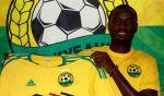 Мохаммед Рабиу стал игроком «Кубани»