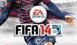 Футбольный симулятор FIFA 14  от EA SPORTS  поступил в продажу в России