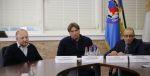 Российская вратарская школа успешно развивается