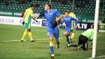 «Кубань» и «Ростов» сыграли вничью
