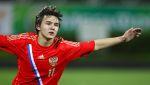 Юношеская сборная России в Казани разгромила Мальту