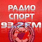 Программа 'Премьер-Лига' на 'Радио Спорт'