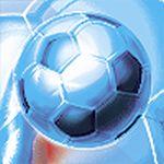 Время начала матчей 8 тура турнира по футболу среди дублирующих составов