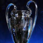 Лига Чемпионов: «Рубин» - «Панатинаикос» 0:0