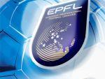 В Ньоне пройдет заседание Совета директоров ЕПФЛ