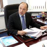 Сергей Прядкин: Судьба «Москвы» и «Крыльев» решится 15 февраля