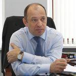 Сергей Прядкин: Пока наш чемпионат – спящая красавица!