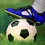 Время начала матчей 10тура турнира по футболу среди дублирующих составов