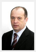 ОБРАЩЕНИЕ ПРЕЗИДЕНТА ПРЕМЬЕР-ЛИГИ С.Г. ПРЯДКИНА