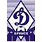 ФК «Динамо» Брянск