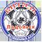 «Витязь» Подольск