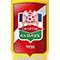 ФК «Спартак-Нальчик»