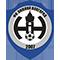 ФК «Нижний Новгород»(расформирован)