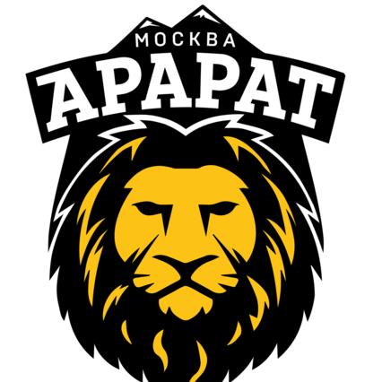 арарат москва футбольный клуб официально