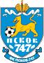 ФК «Псков-747» Псков