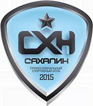 ФК «Сахалин» (Южно-Сахалинск)