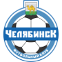 ФК «Челябинск» Челябинск