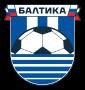 ФК «Балтика»