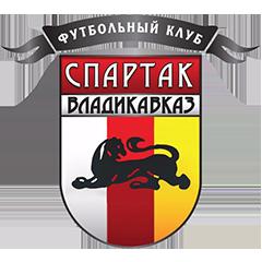 Спартак-Владикавказ