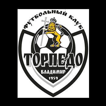 ФК «Торпедо» Владимир