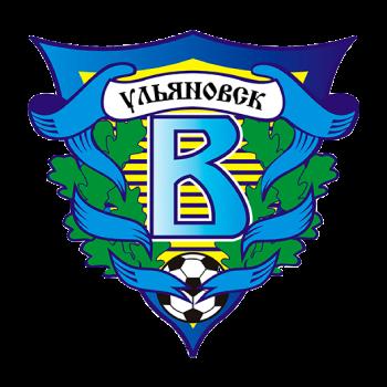Волга Ул