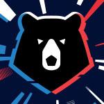 «Главная Ставка» — официальный информационный партнёр РФПЛ