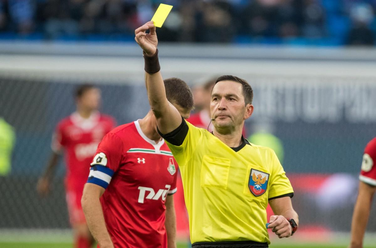 Роман Галимов