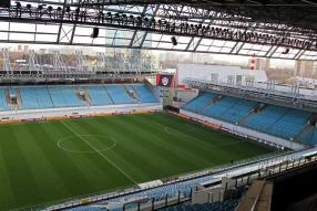 «Arena KHimki» (KHimki)