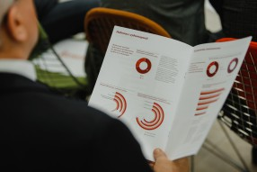 Презентация комплексного исследования экономики ро ...