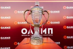 Ростов 1:0 Краснодар