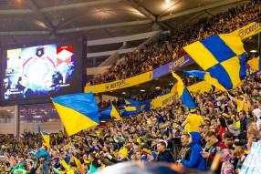 Rostov 2:1 Spartak