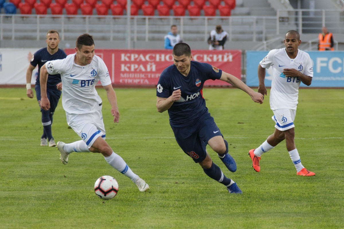 Арсен Хубулов, Жоаозиньо, Григорий Морозов