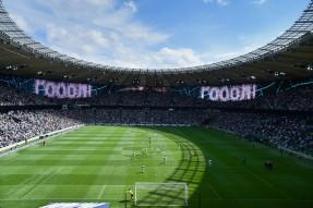 Краснодар 1:0 Рубин