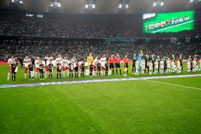 Krasnodar 2:1 Spartak