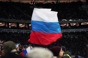 Rossiya 4:0 Shotlandiya